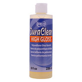 DuraClear High Gloss Varnish